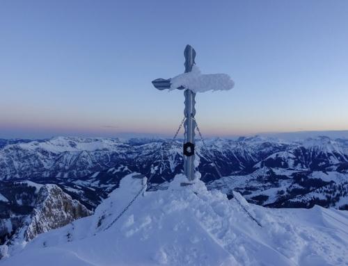 Stadelstein Ski&Fly